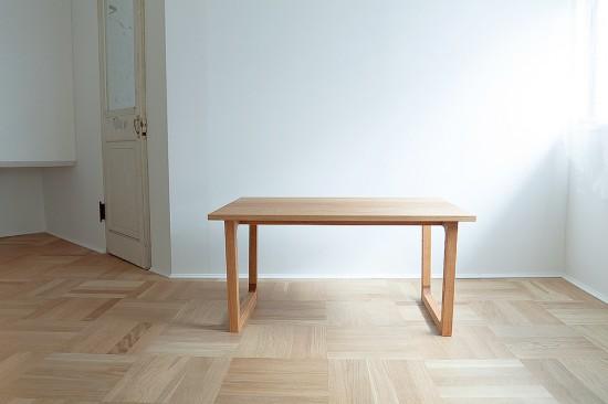 MFテーブル 2